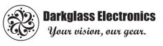 Darkglass pedals & amplification for bass guitars