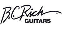 B.C. Rich