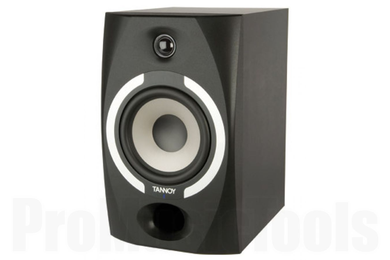 Tannoy Reveal 601A Active
