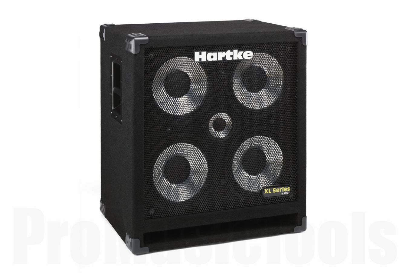 Hartke 4.5XL box