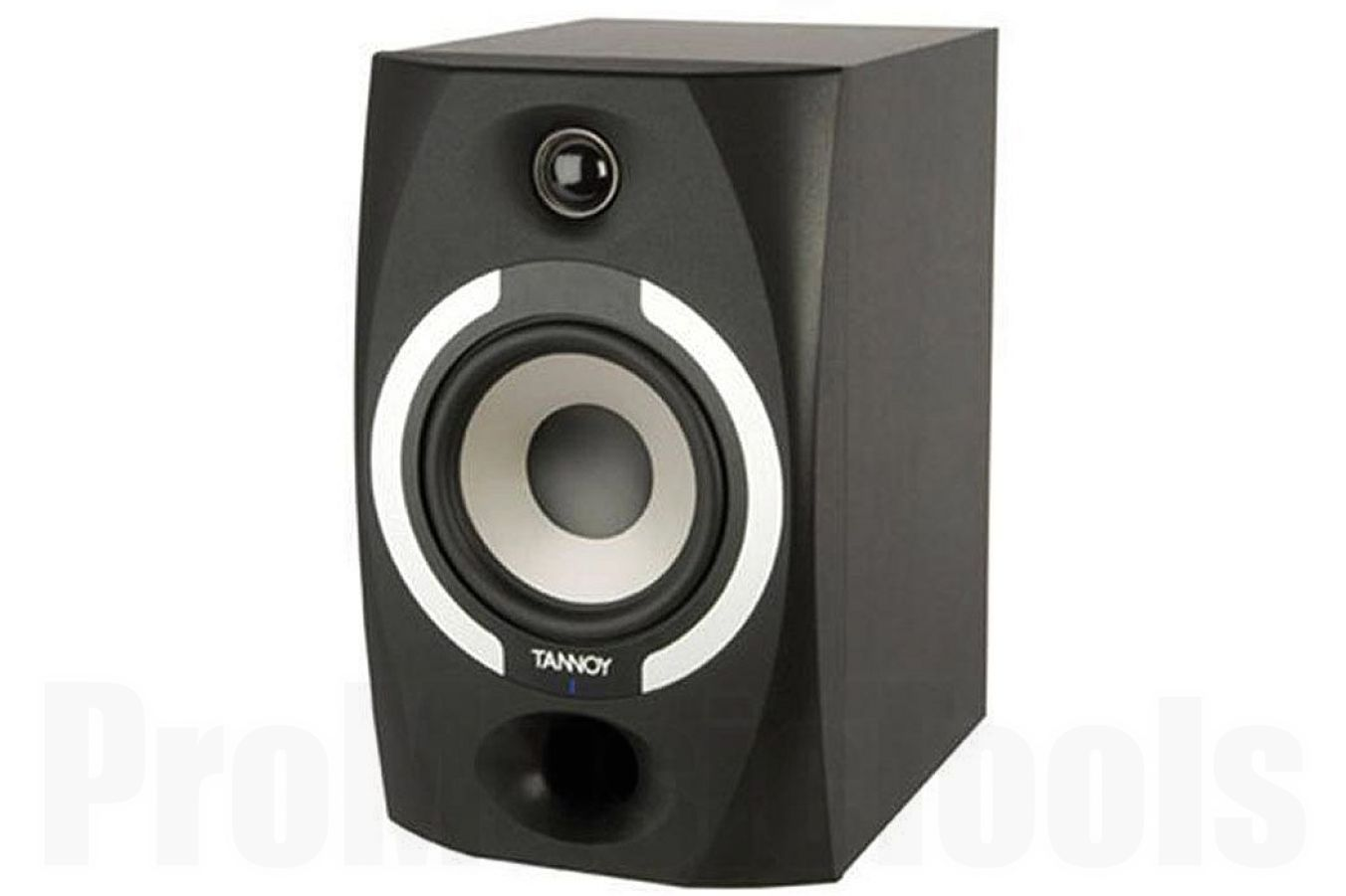 Tannoy Reveal 501A Active