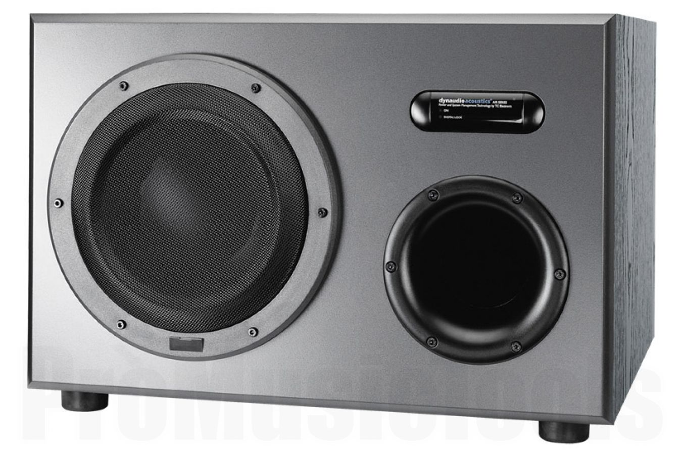 Dynaudio AIR Base-1 Subwoofer - b-stock