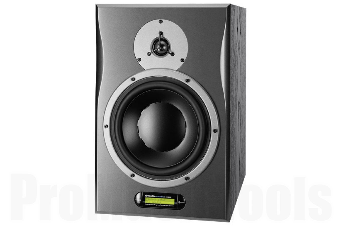 Dynaudio AIR 15 x2 BUNDLE SET Master & Slave - b-stock (1x opened box)