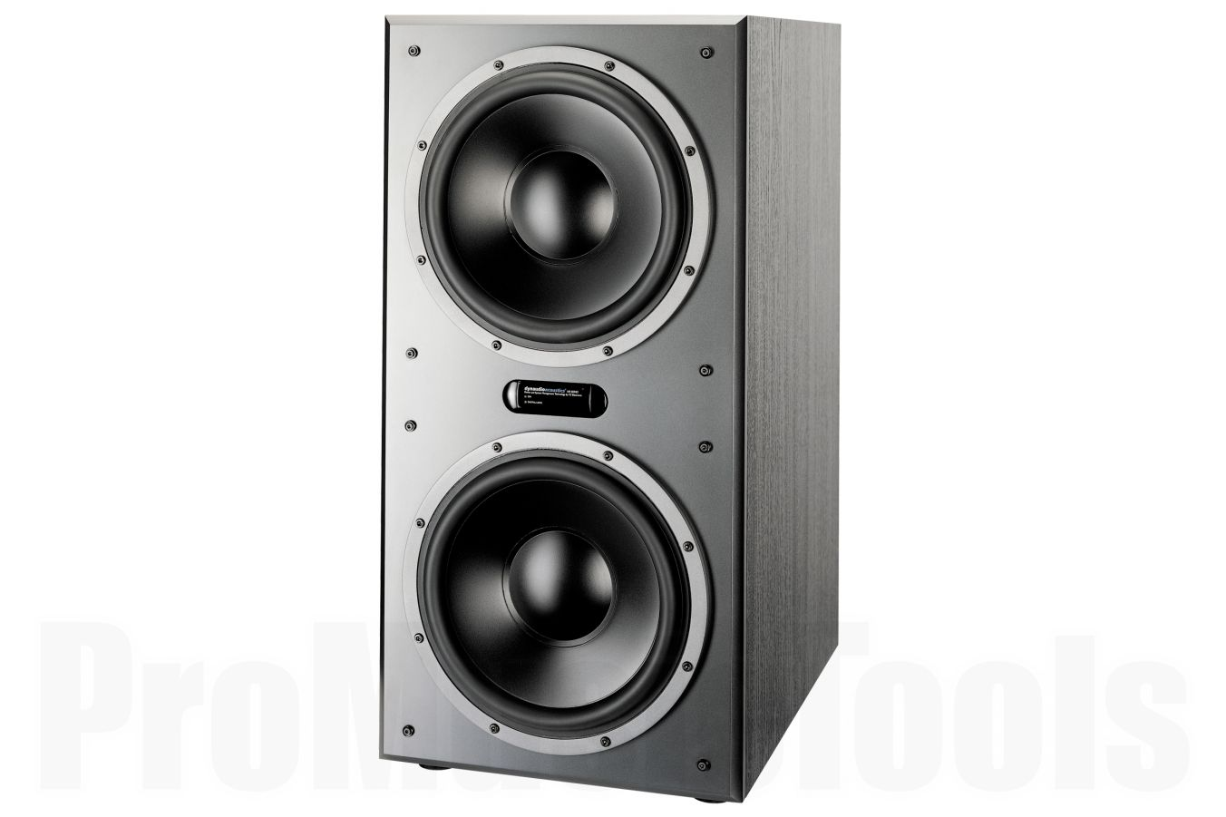 Dynaudio AIR Base-24 Subwoofer