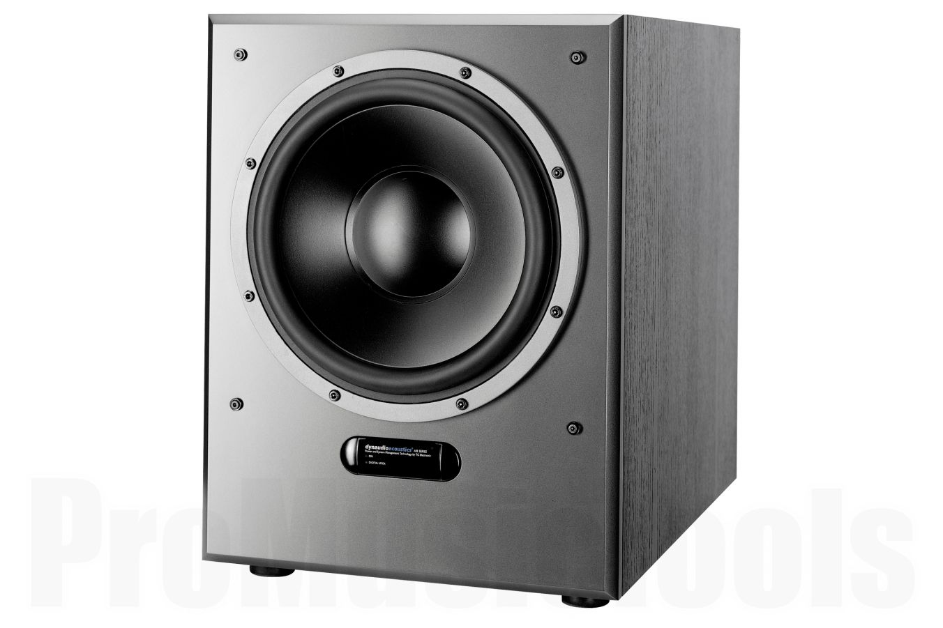 Dynaudio AIR Base-12 Subwoofer
