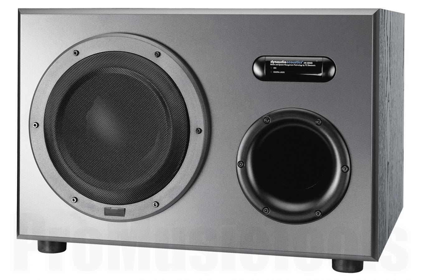 Dynaudio AIR Base-1 Subwoofer