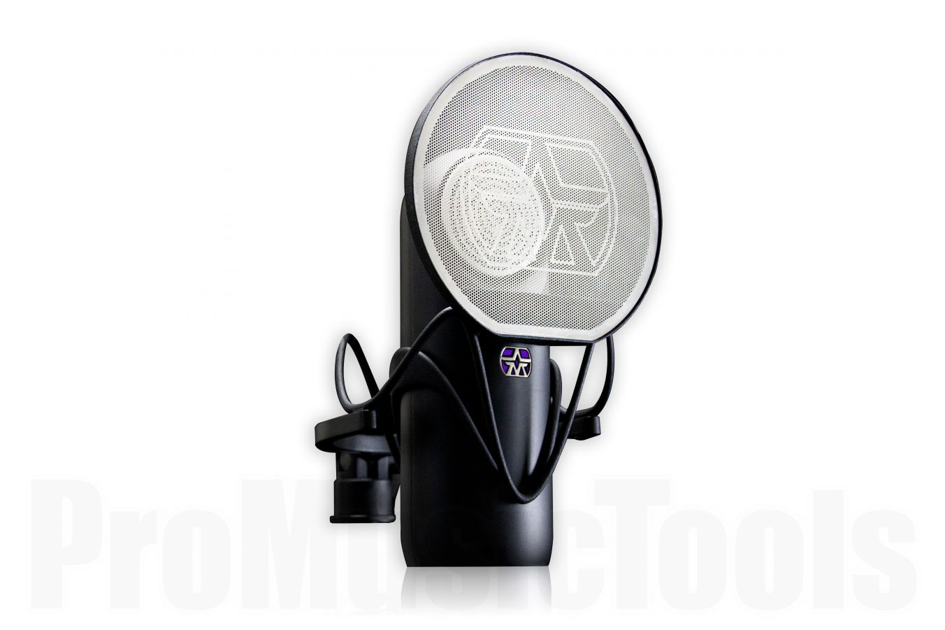 Aston Microphones Element Bundle