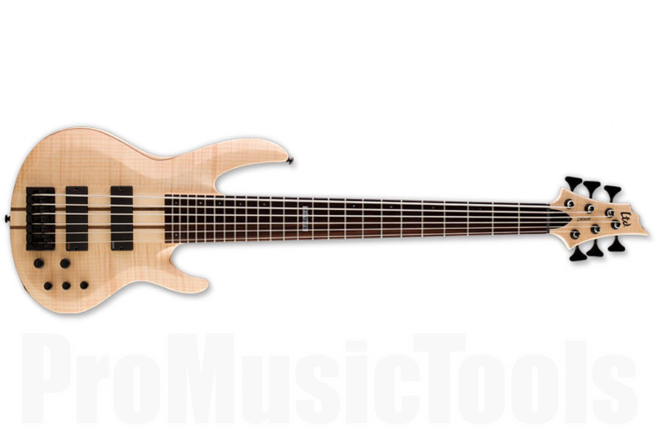 ESP Ltd B-1006 NS - Natural Satin