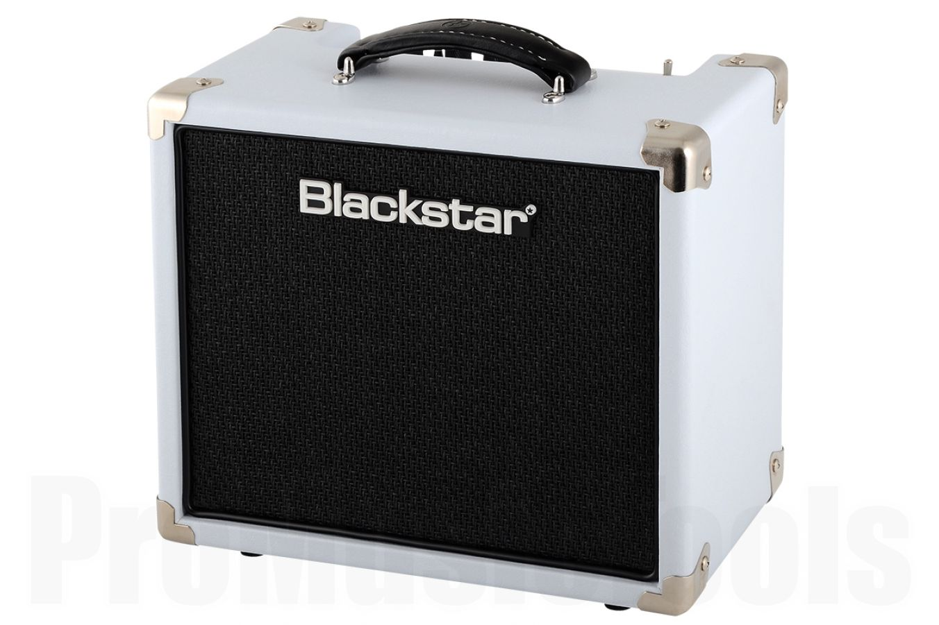 Blackstar HT-1R-W Combo - Limited Edition