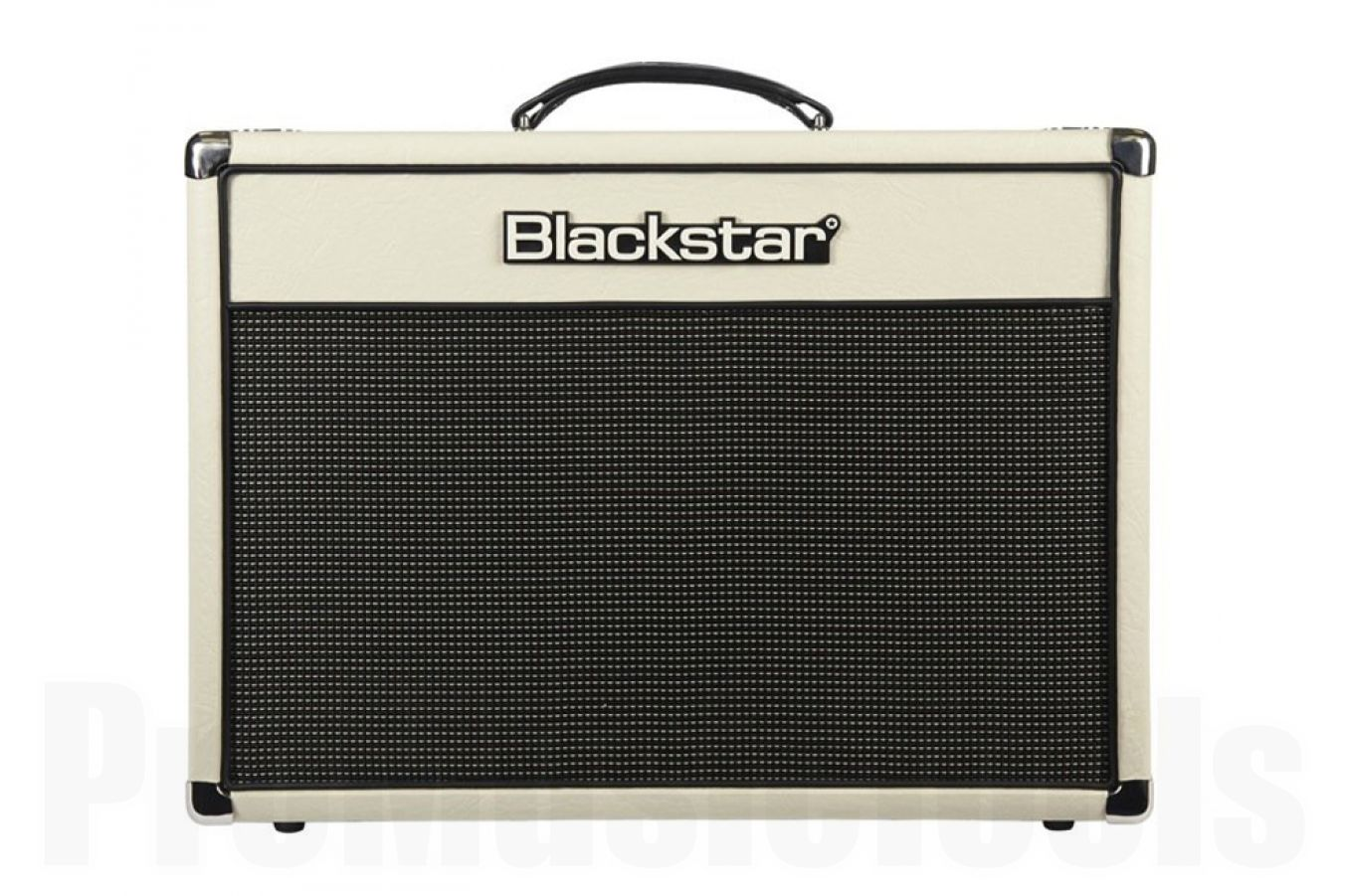 Blackstar HT-5TH 2x10 Combo - Anniversary Limited Edition