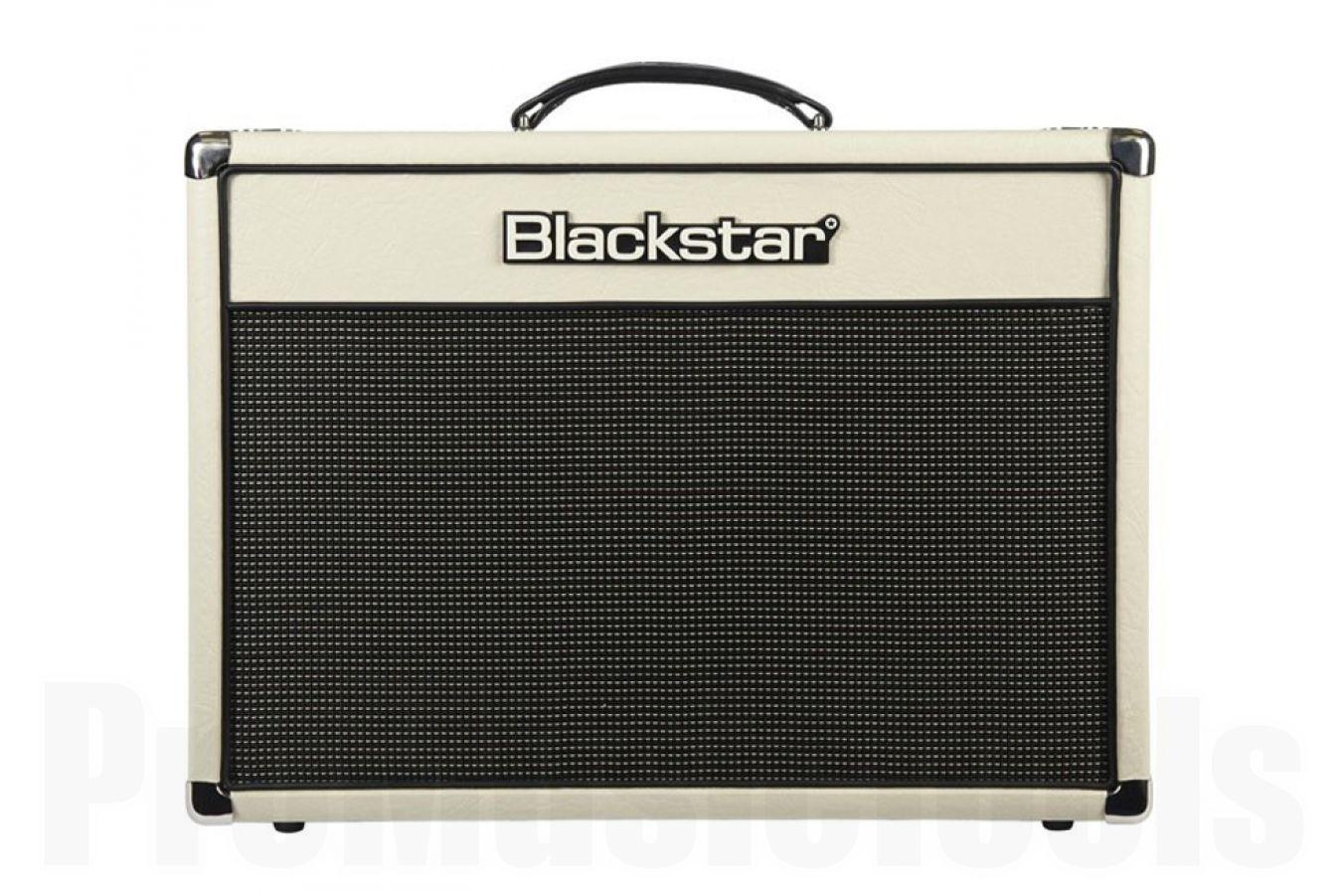 Blackstar HT-5TH 2x10 Combo - Anniversary Limited Edition
