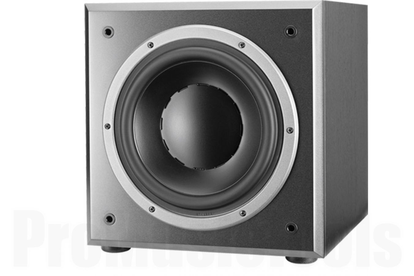 Dynaudio BM9S Subwoofer - b-stock (1x opened box)