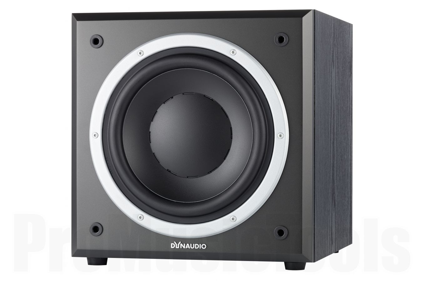 Dynaudio BM9S II Subwoofer - b-stock (1x opened box)
