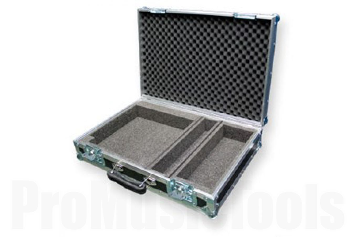 TC Electronic Flightcase for RH Range