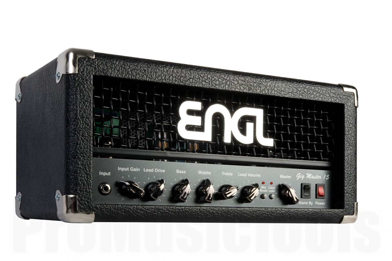 Engl Gigmaster 15 Head E315