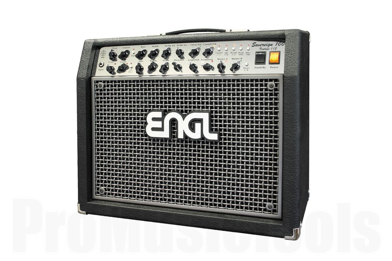 Engl Sovereign 100 Combo E365