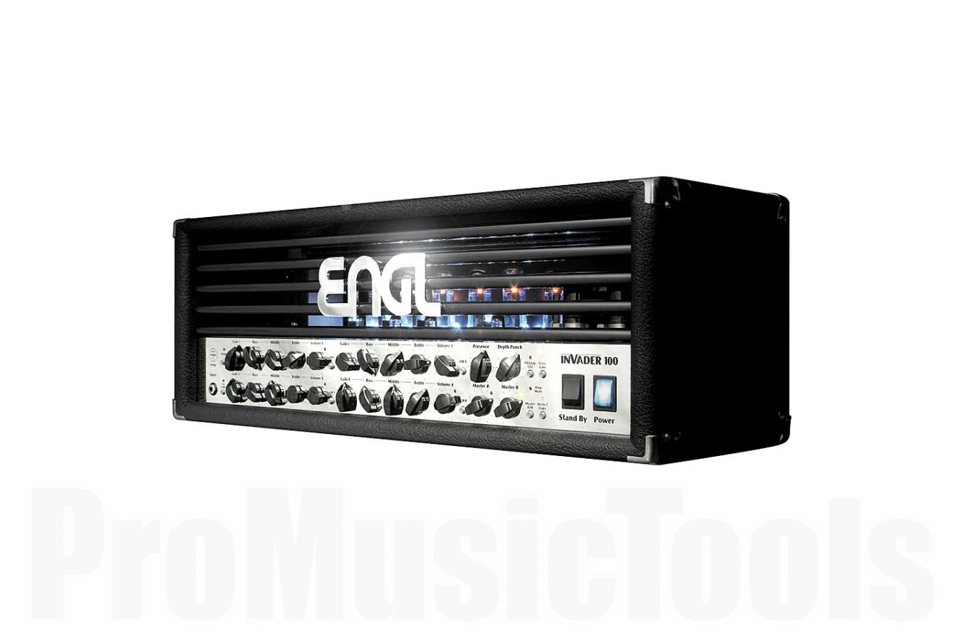 Engl Invader 100 Head E642
