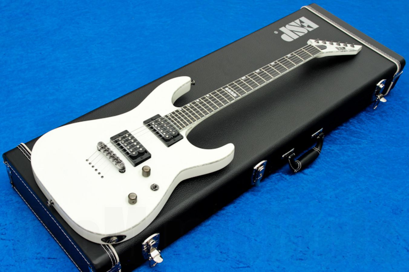 ESP Horizon NT SW - Snow White