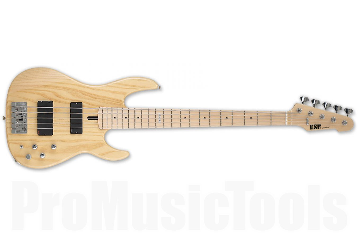 ESP Surveyor-5 N - Natural