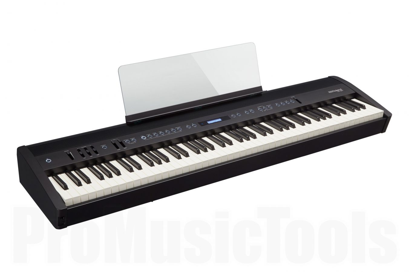 Roland FP-60 BK Stage Piano