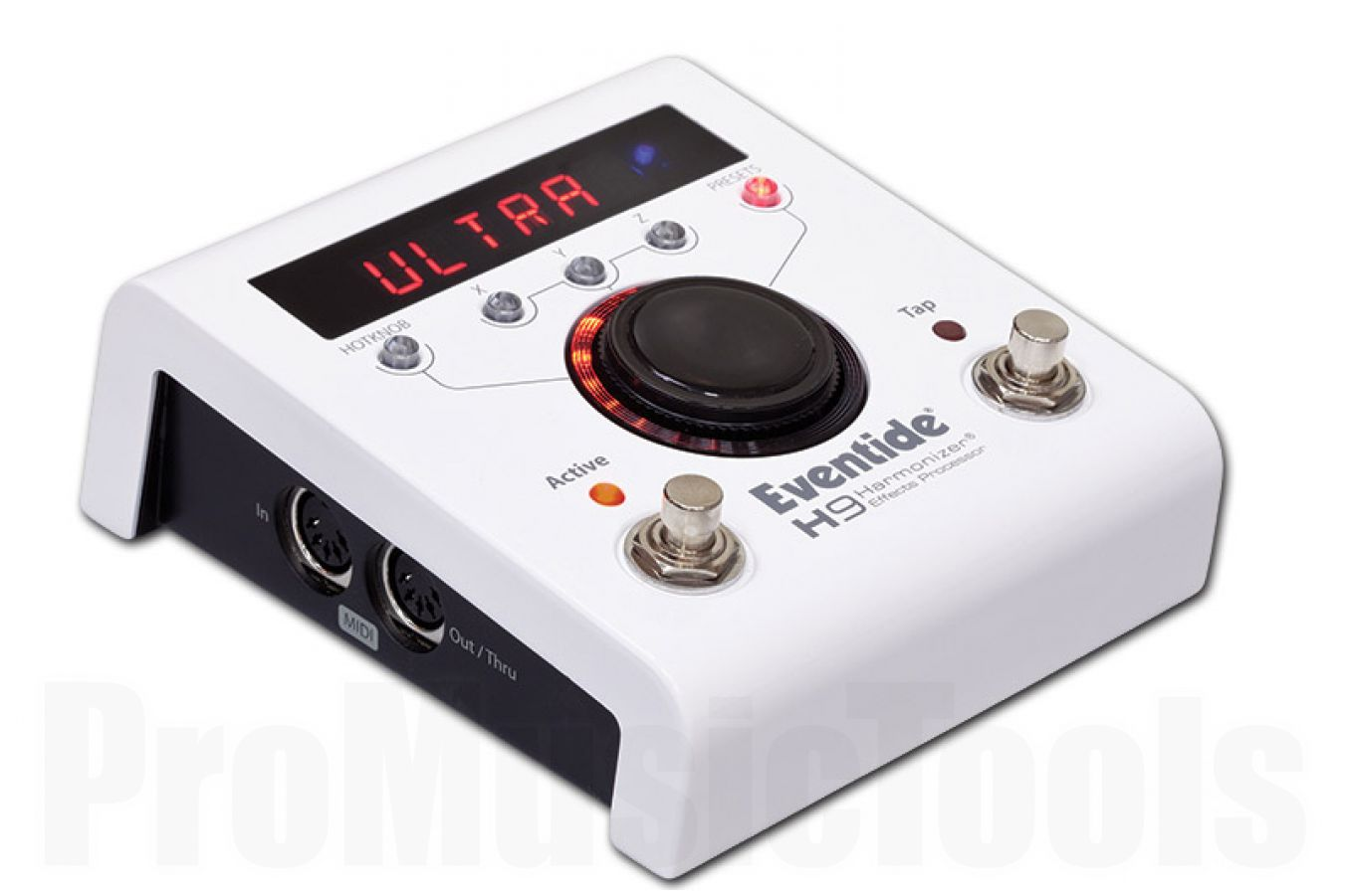 Eventide H9 Harmonizer - b-stock (1x opened box)