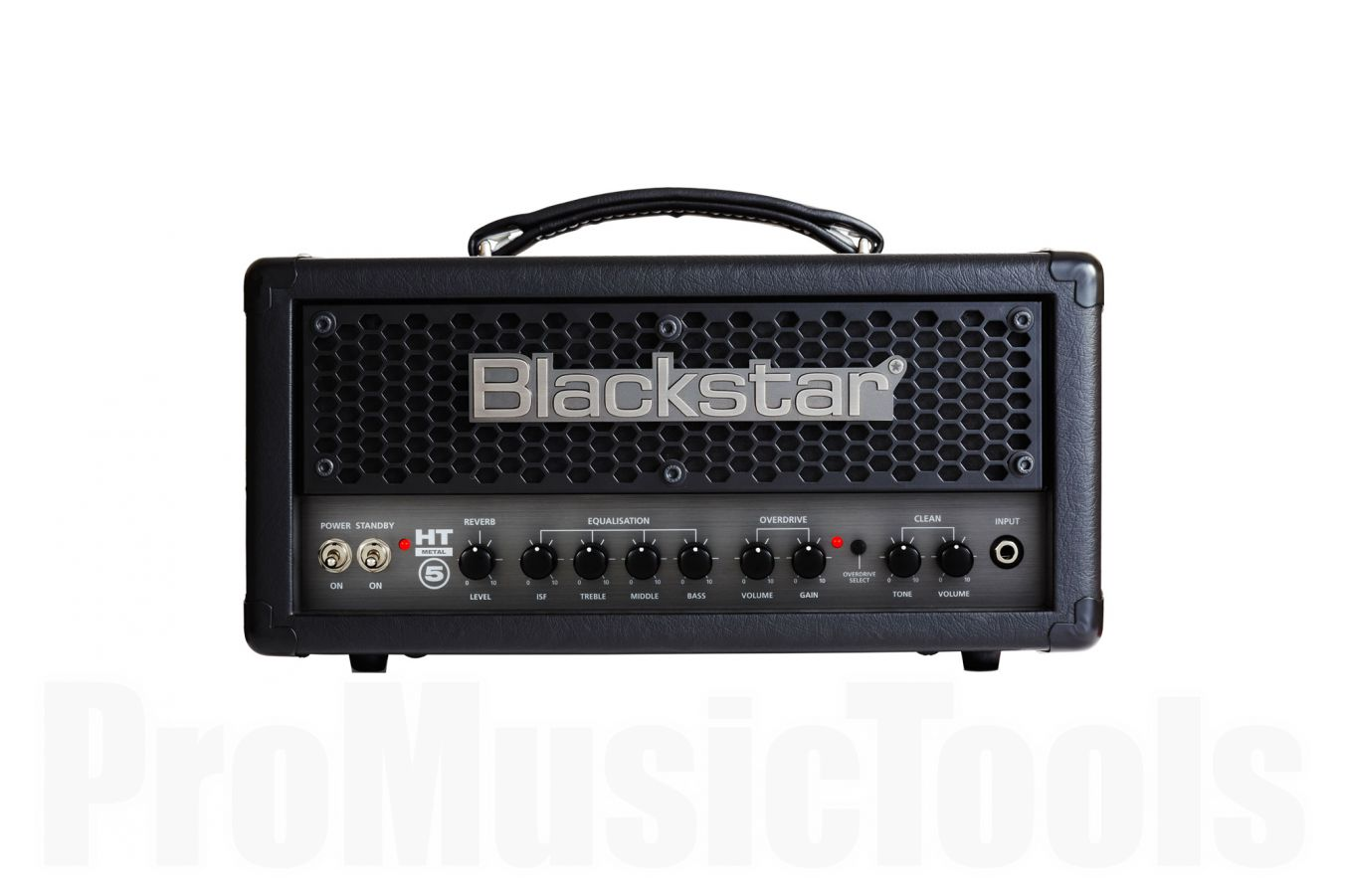 Blackstar HT-5RH Metal