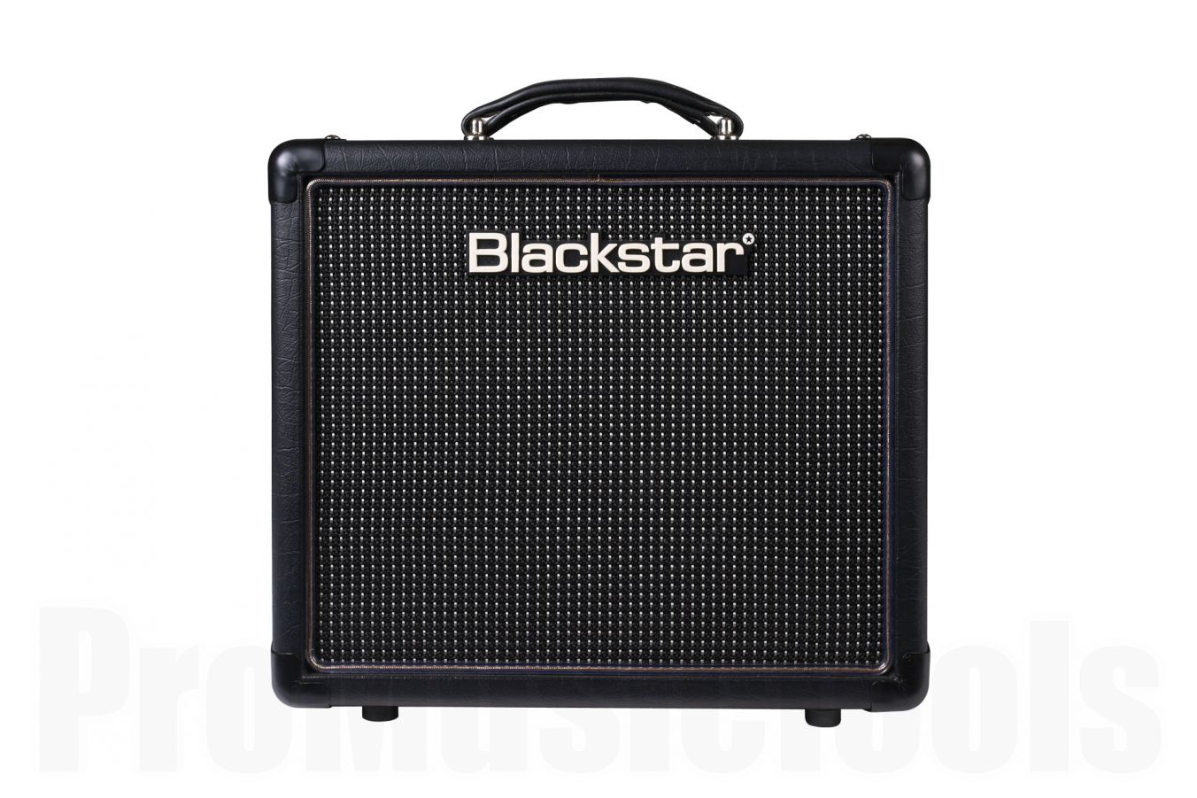 Blackstar HT-1R Combo - b-stock (1x opened box)