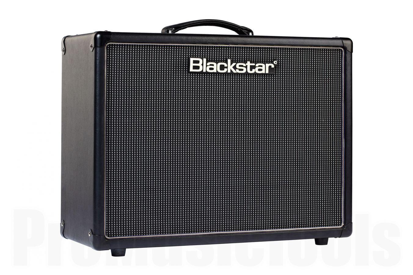 Blackstar HT-5210 Combo