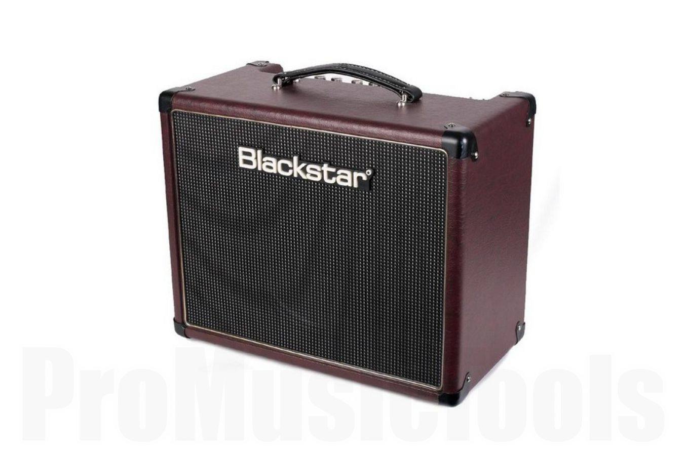 Blackstar HT-5 Combo - Vintage Limited Edition