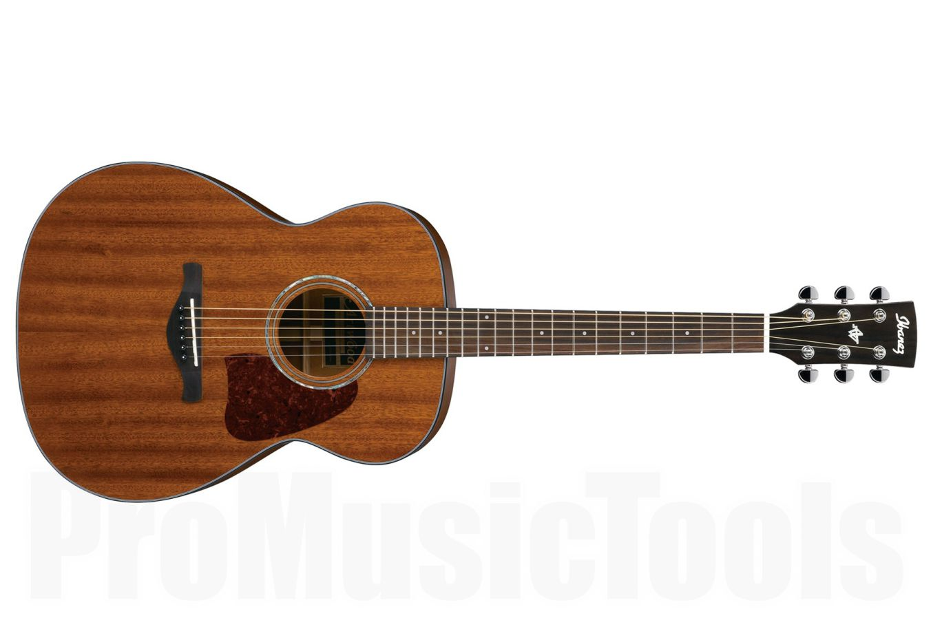 Ibanez AC240 OPN Artwood - Open Pore Natural