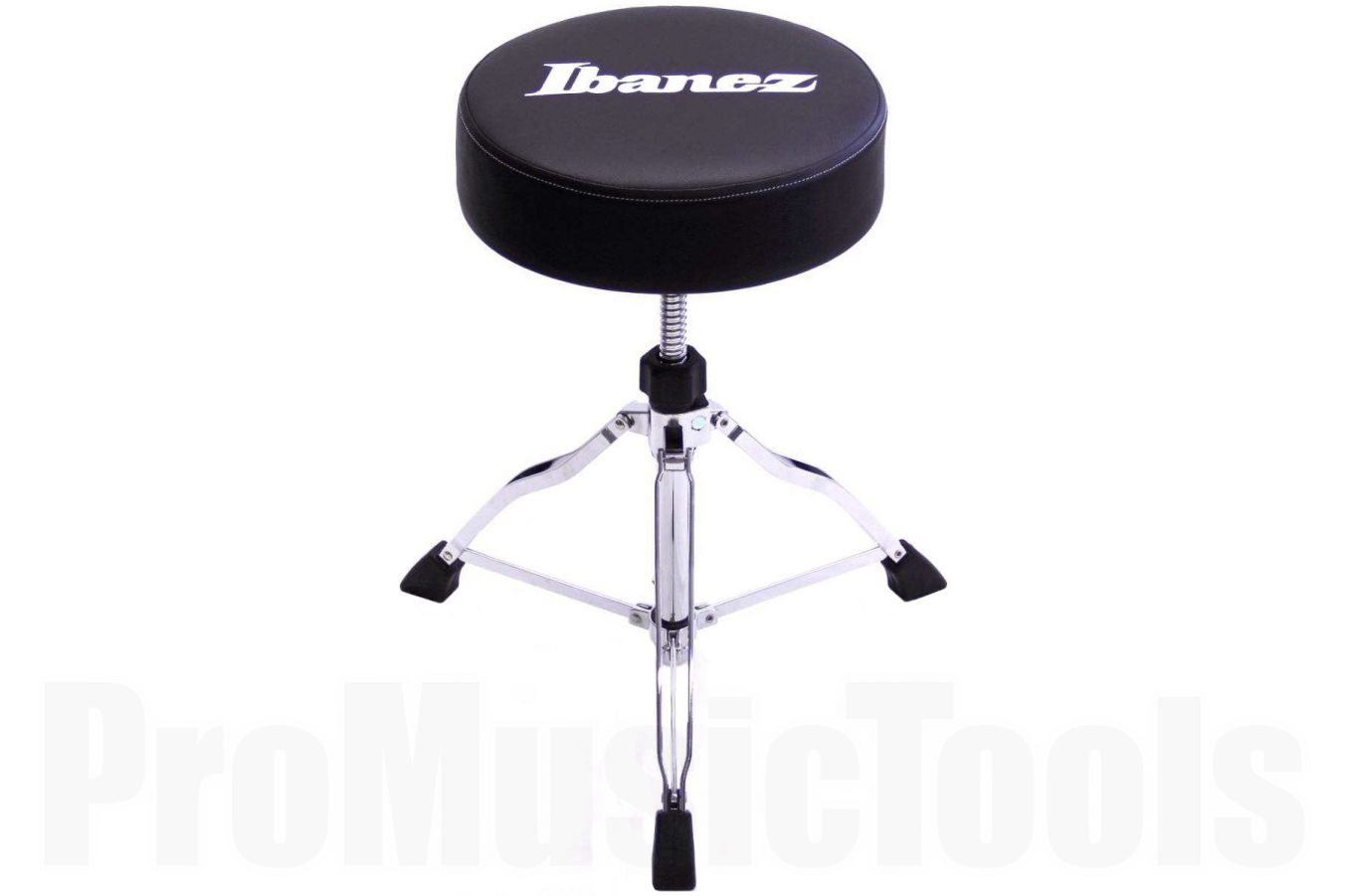 Ibanez HT330IBE Guitar Stool