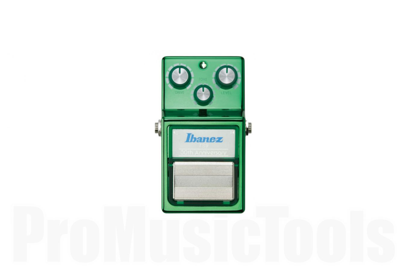 Ibanez TS930TH 30th Anniversary Tube Screamer