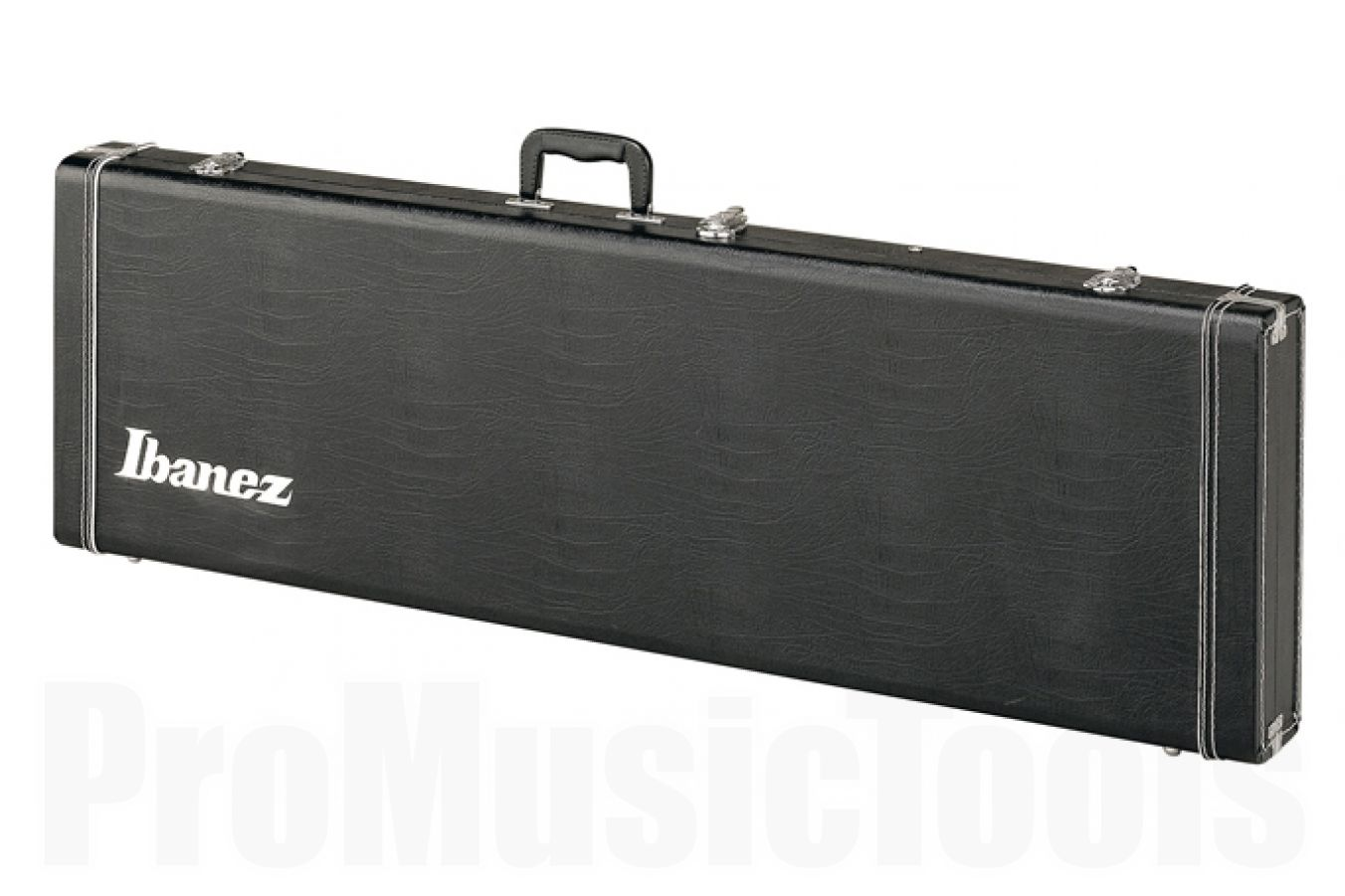 Ibanez W50RG Wooden Case for RG,RG7, RGD, RGD7, RG8, S, SA