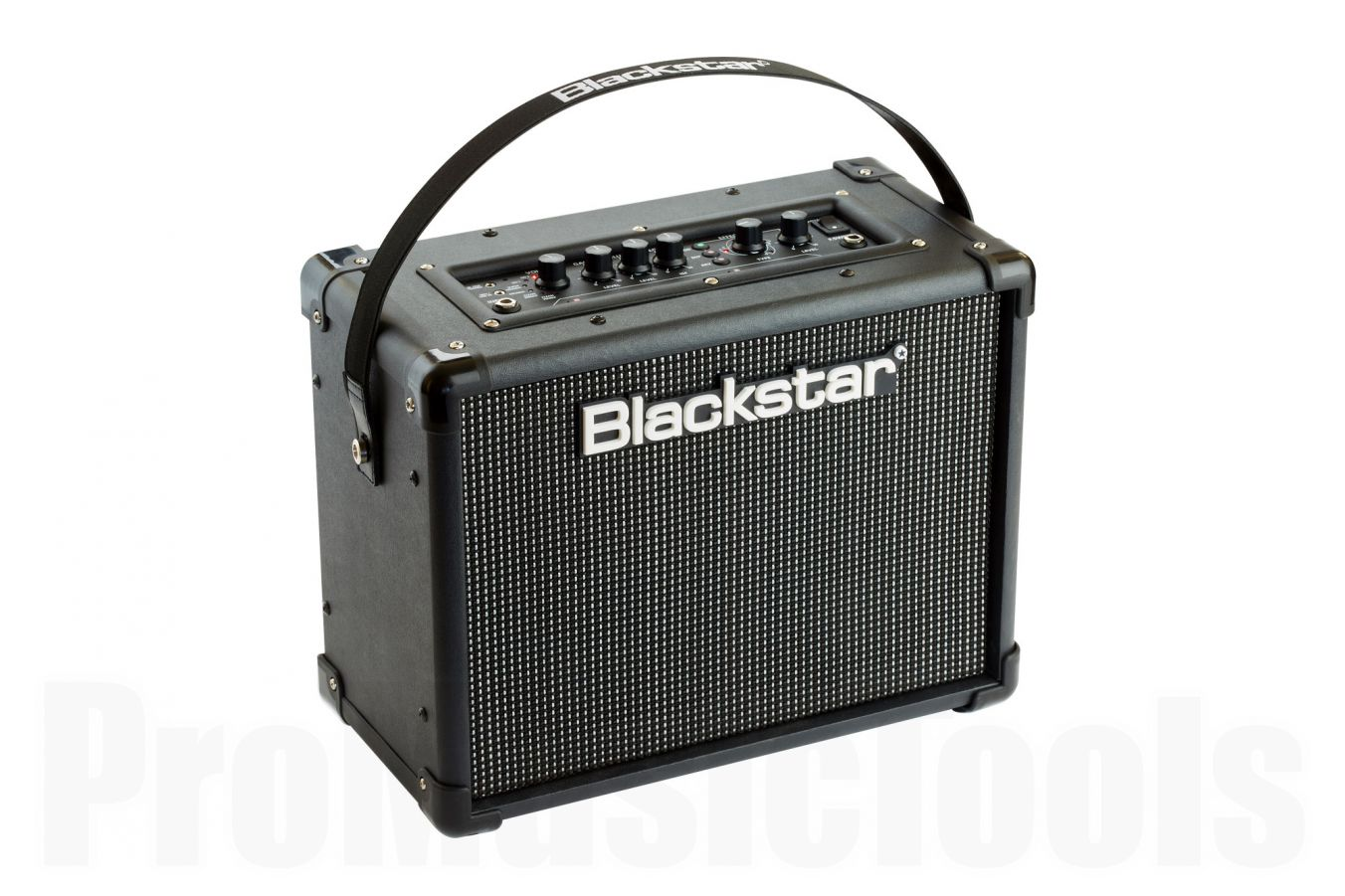 Blackstar ID:Core Stereo 20 Guitar Combo Amplifier - b-stock (1x opened box)