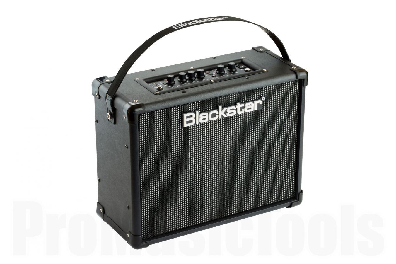 Blackstar ID:Core Stereo 40 Guitar Combo Amplifier - b-stock (1x opened box)