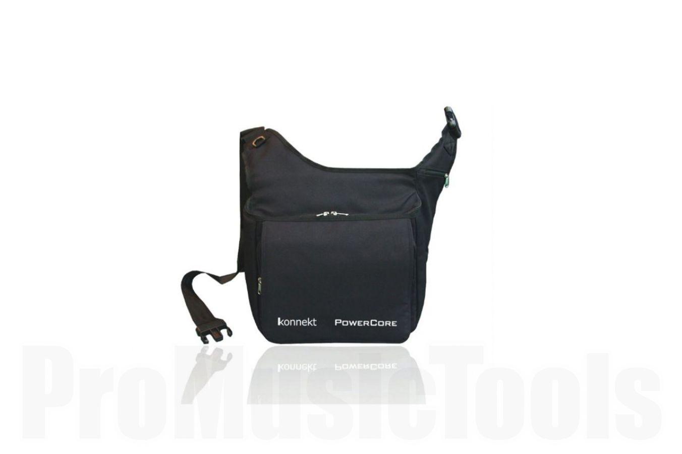 TC Electronic Konnekt Computer Bag
