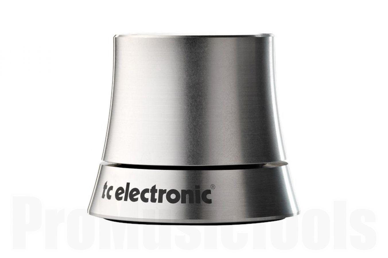 TC Electronic Level Pilot - b-stock (1x opened box)