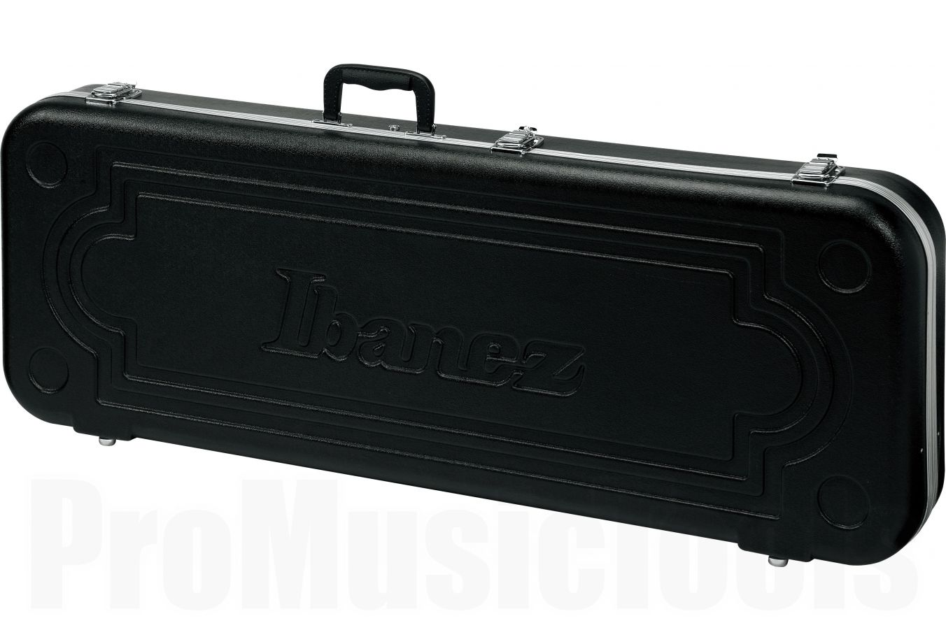 Ibanez M20JS hardcase f. Joe Satriani signature electric guitars