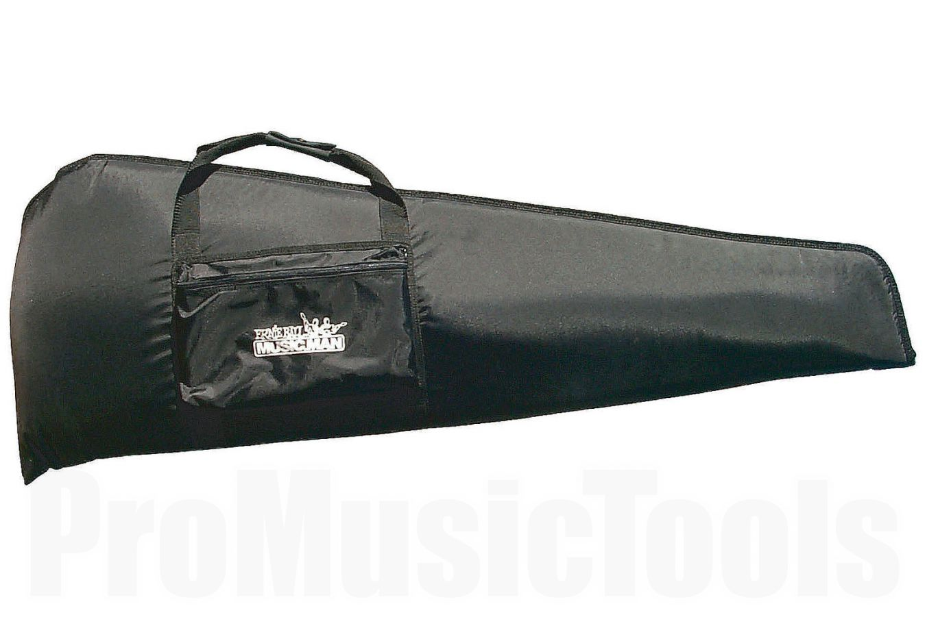 Music Man USA Deluxe Gigbag (Guitar)
