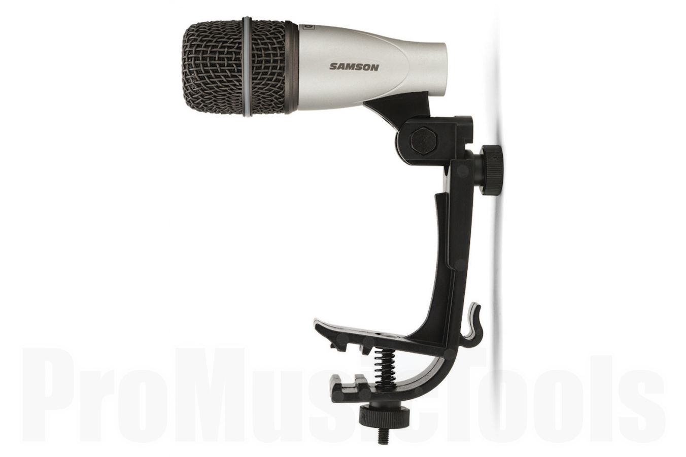 Samson Q Snare Drum Microphone