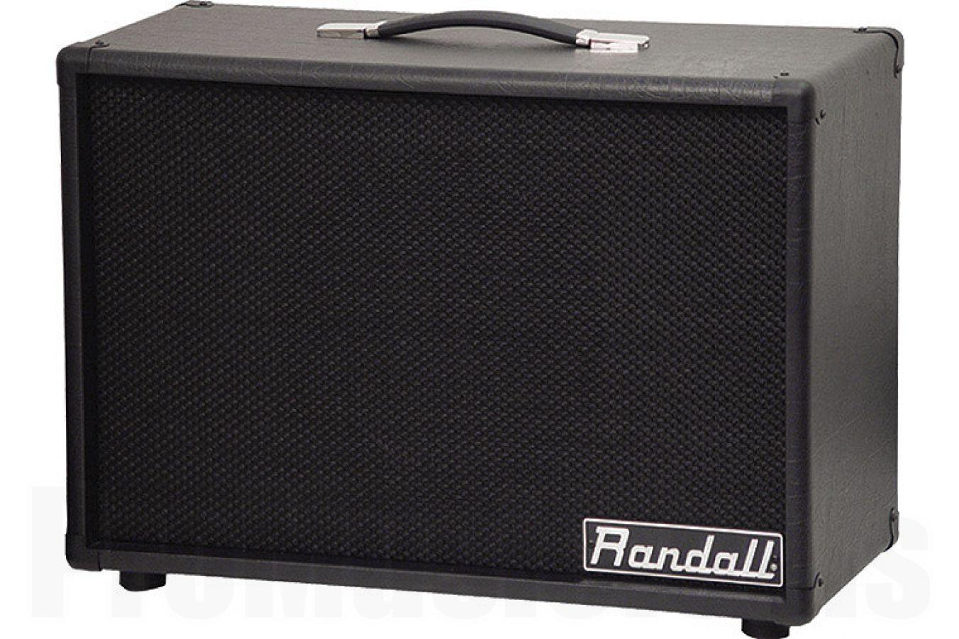 Randall R112CB
