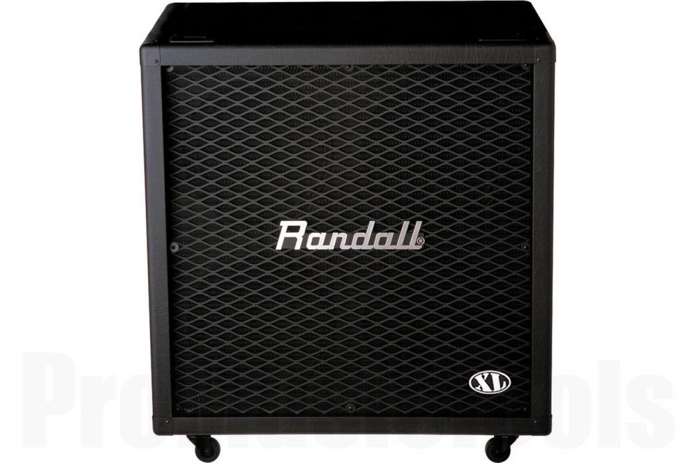 Randall USA R412XLT