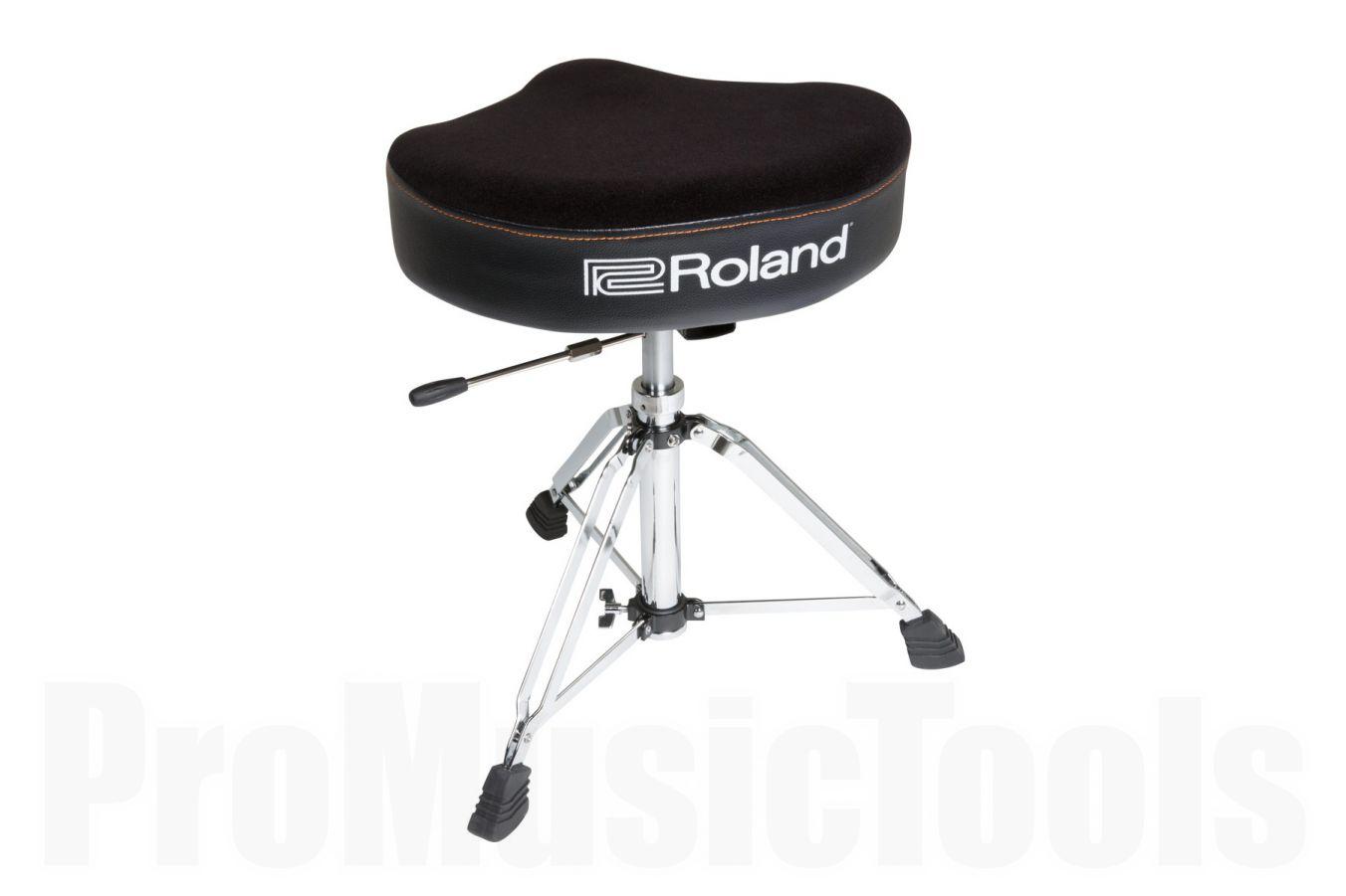 Roland RDT-SH Drum Throne