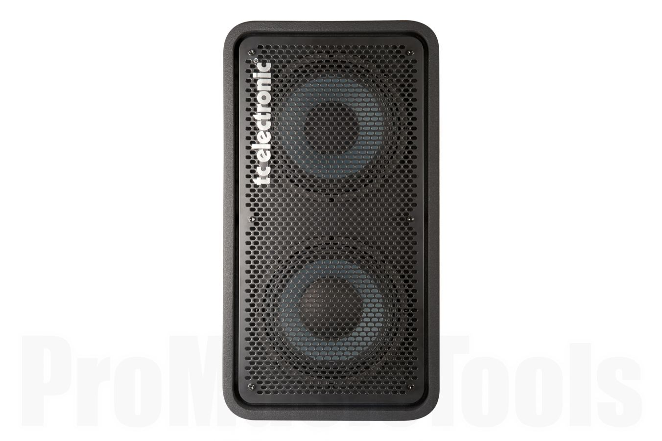 tc electronic rs210 rebel stack bass box demo promusictools. Black Bedroom Furniture Sets. Home Design Ideas
