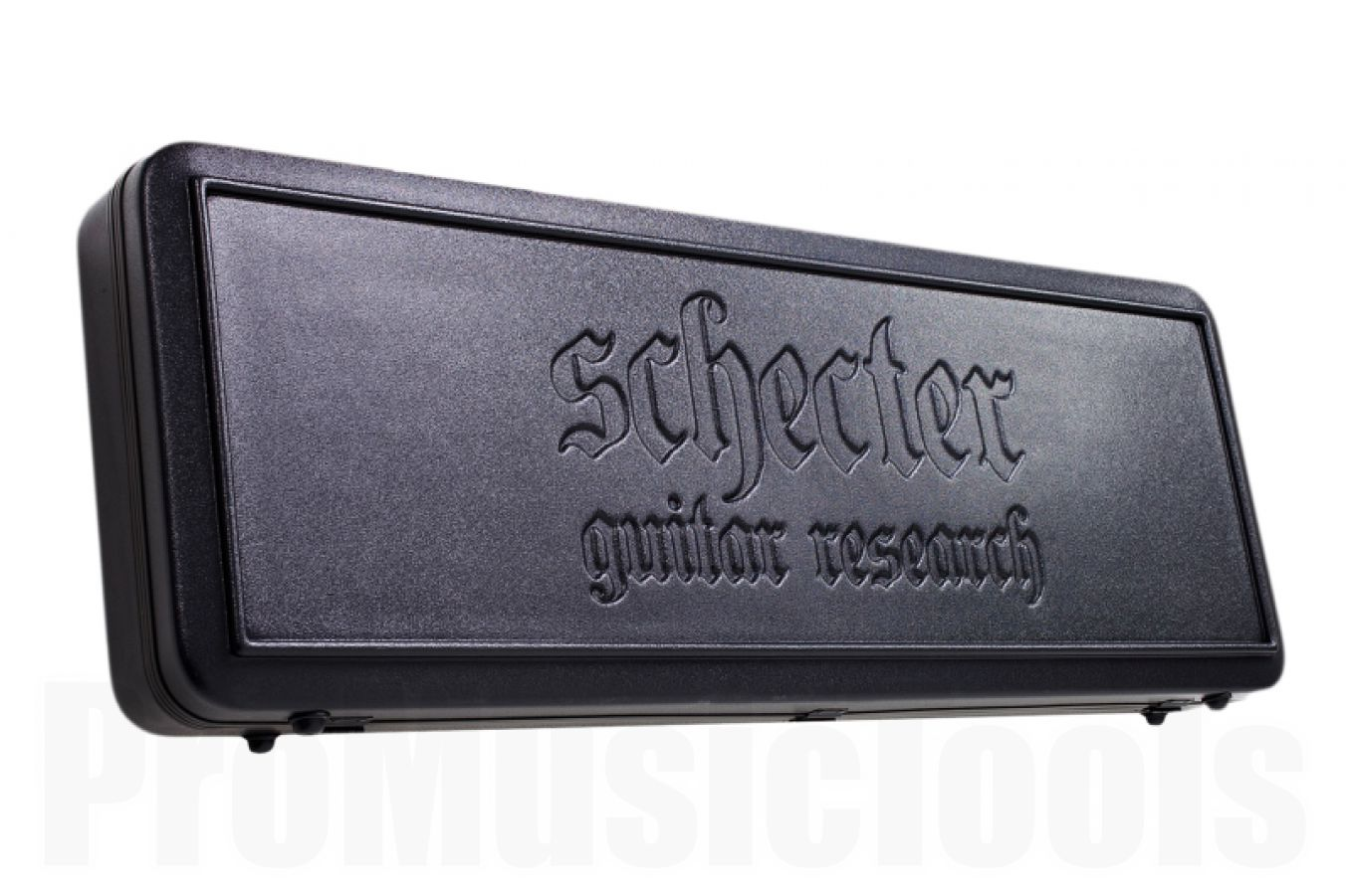 Schecter SGR-Universal guitar hardcase