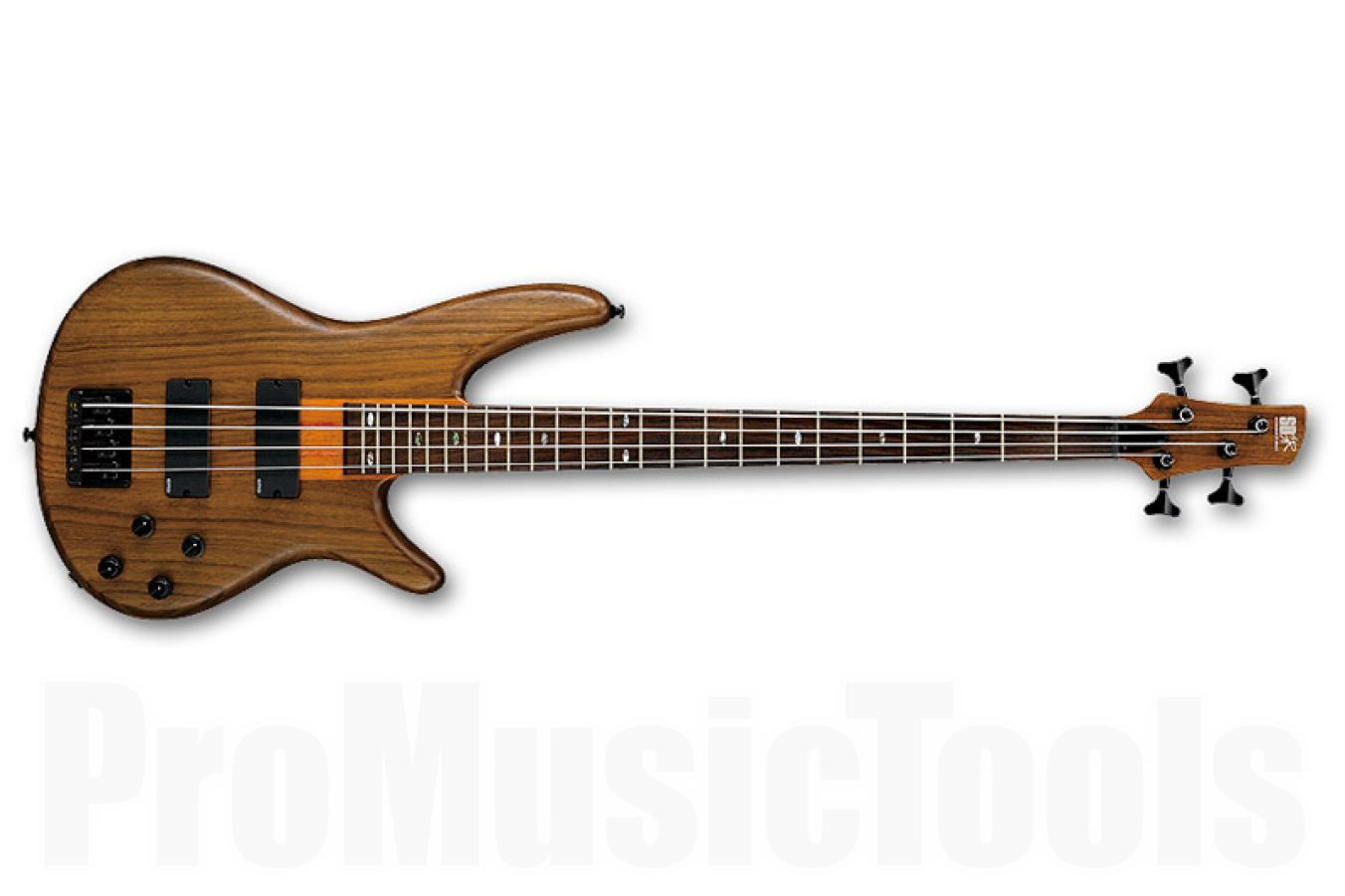 Ibanez SRT900DX NTF - Natural Flat