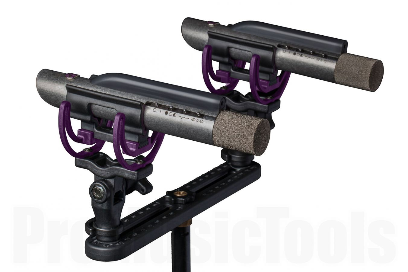 Aston Microphones Starlight - Matched Stereo Pair