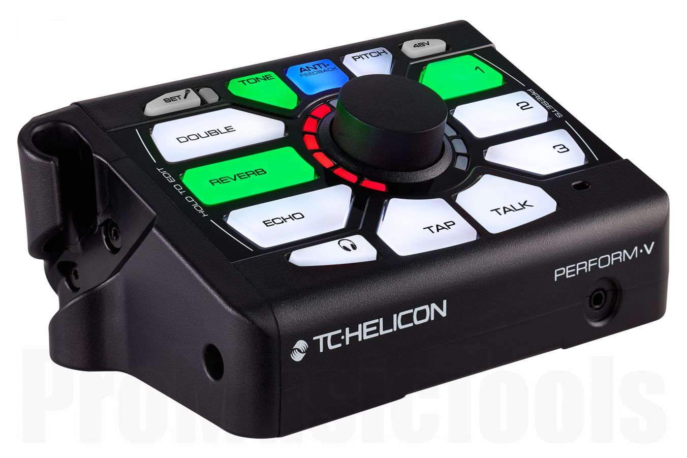 TC Helicon Perform-V - b-stock (1x opened box)