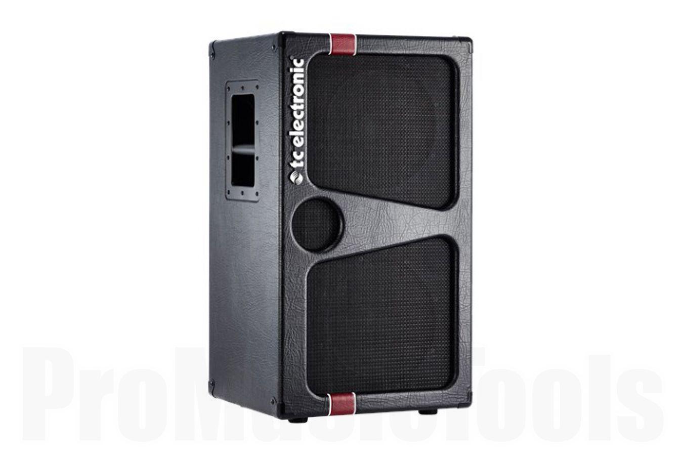 TC Electronic K210 - b-stock (1x opened box)