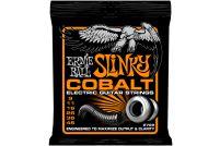 Ernie Ball 2722 Hybrid Slinky Cobalt .009 - .046